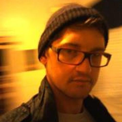 elisayers's avatar
