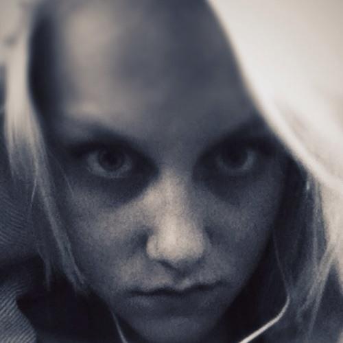 visraelsson's avatar