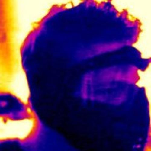 Leti Sparkles's avatar