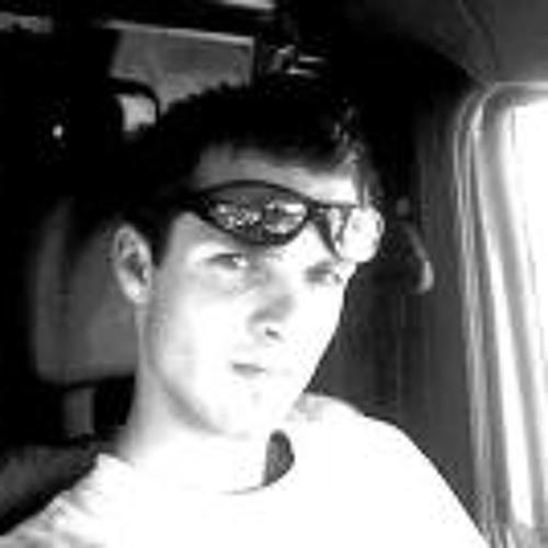 Stevethales's avatar