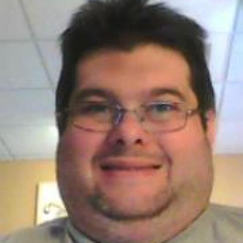 Michael Rogers 15's avatar