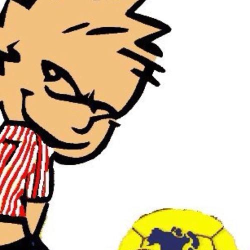 jramirez0416's avatar