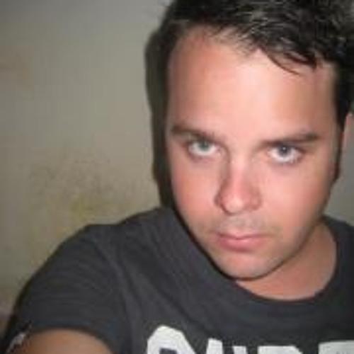 Mikael Berglind's avatar
