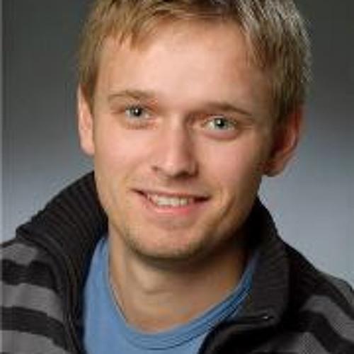 Ashamti Krawamti's avatar