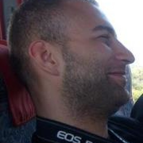 Eser Kelleci's avatar
