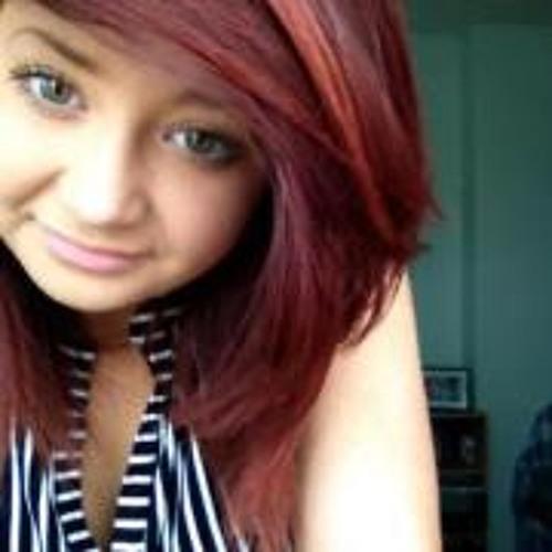 Emily Ford 5's avatar