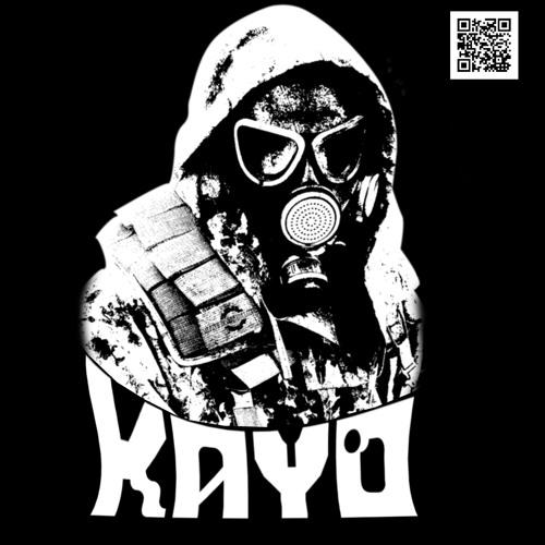 kayomix's avatar