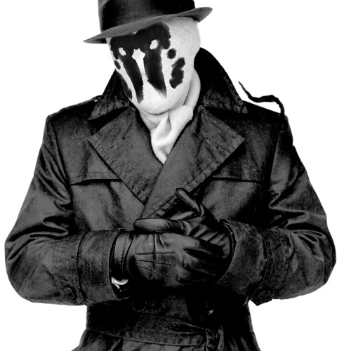 Rylan Croft's avatar