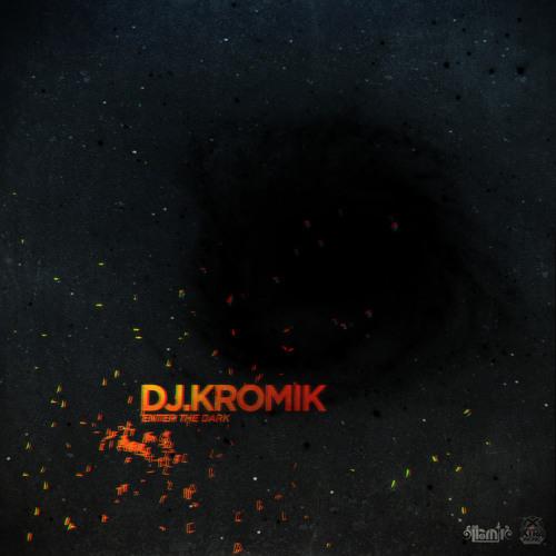 KROMIK's avatar