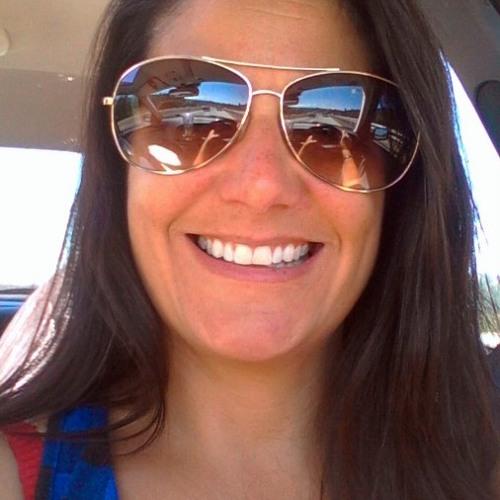 Amandafredericks's avatar