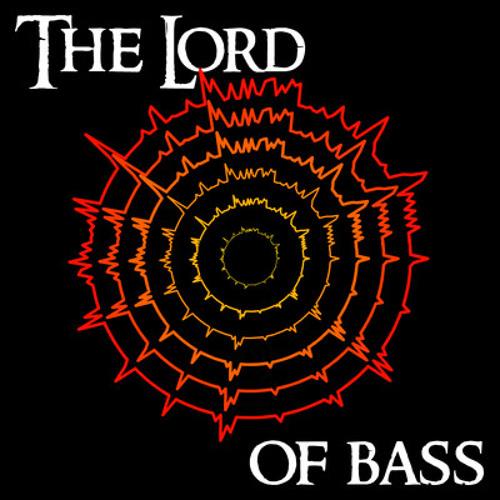 LordofTHEBASS's avatar