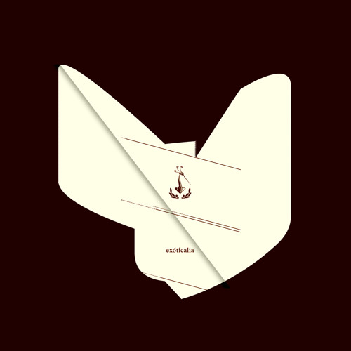 Exoticalia's avatar