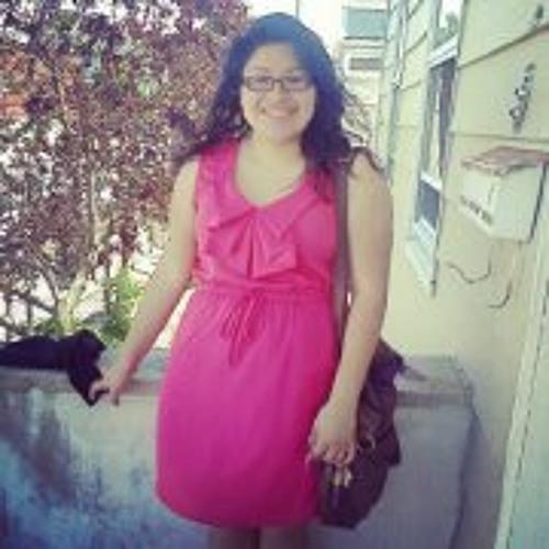 Jessica Lopez 27's avatar