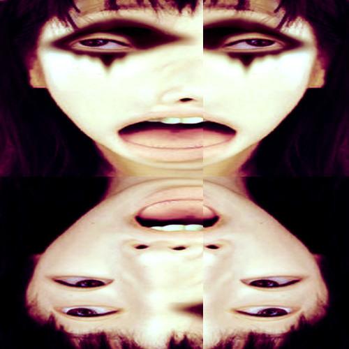 Oven Toast Jam's avatar