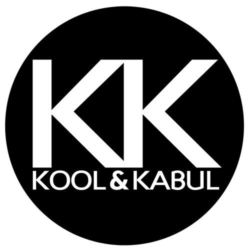 Kool & Kabul - Winterträume 2013 | Free Download