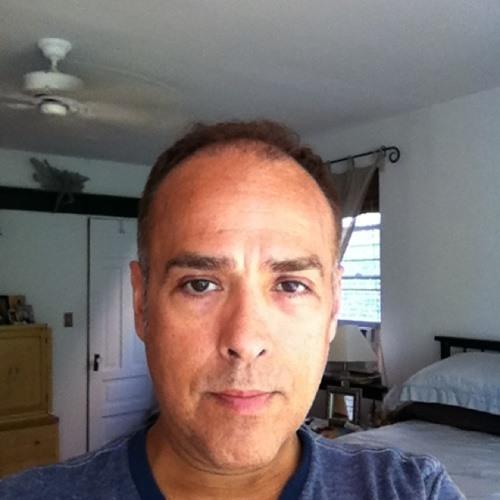 ruffi88's avatar