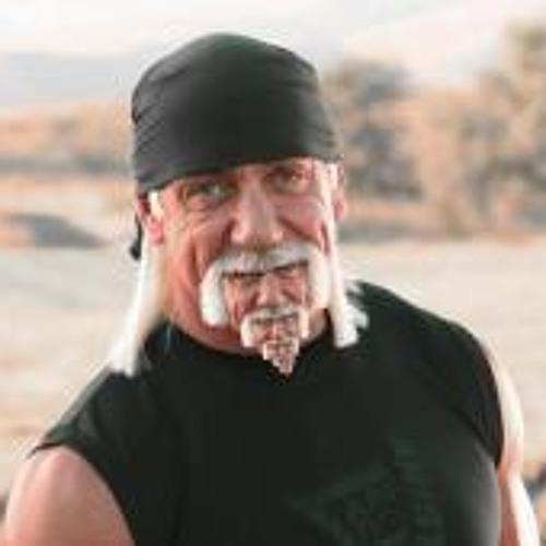 Kevin McReynolds's avatar