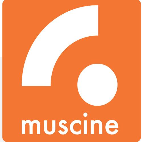 muscine's avatar