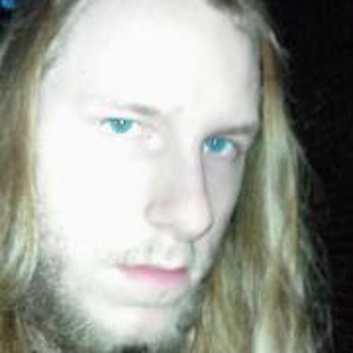 John Danz Jr.'s avatar