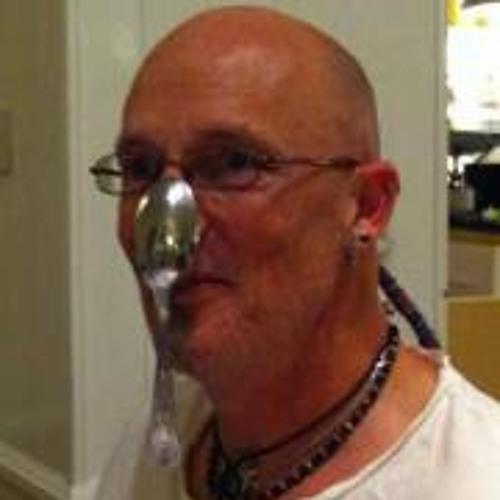 Steve Loudoun's avatar