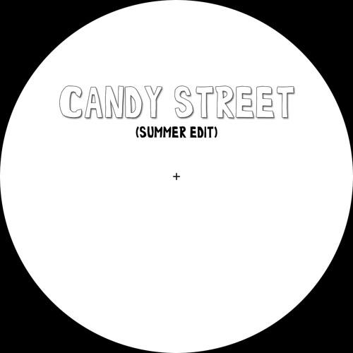 Candystreet's avatar