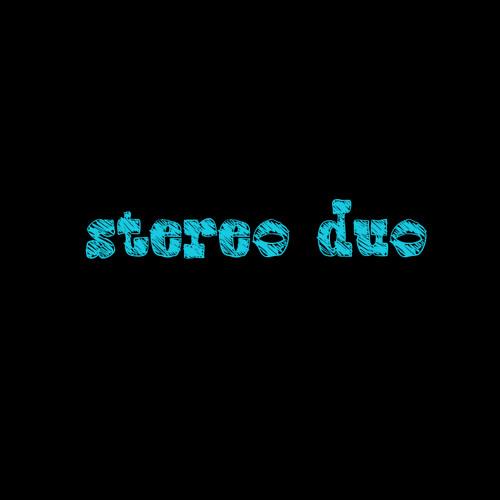 stereoduo's avatar