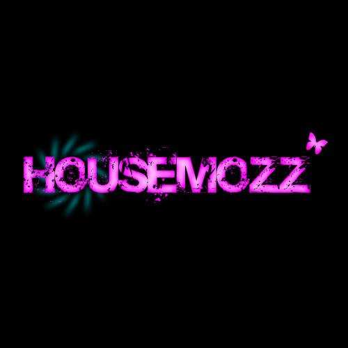 HouseMozZ's avatar