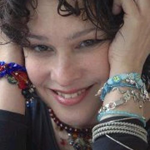 LucyAKACecilia's avatar
