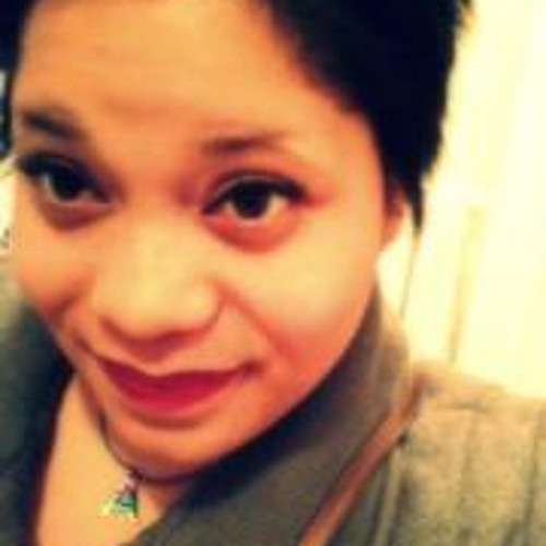 Elizabeth Dailey's avatar