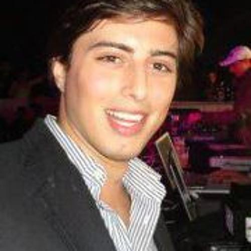 Bruno Setti 1's avatar
