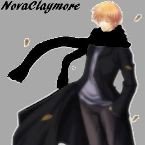 Music Playlist's avatar