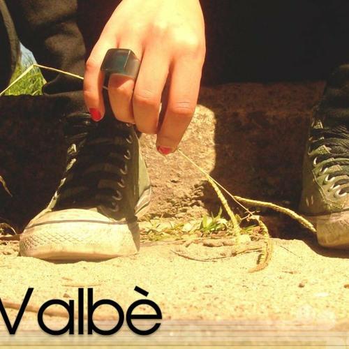 valbe's avatar