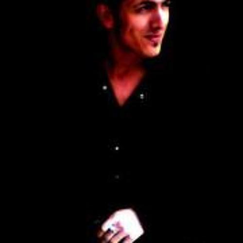Kursat Mercan's avatar