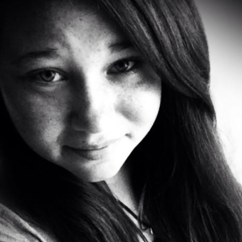 Ashleymae123456's avatar