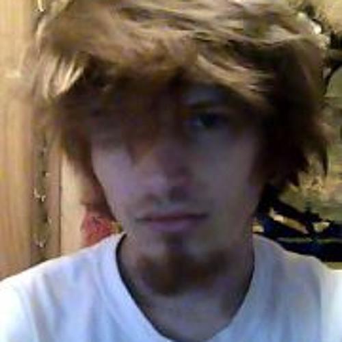 XtaticEgo's avatar