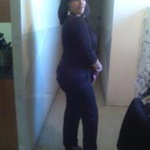 Joannette Marie Serrano's avatar