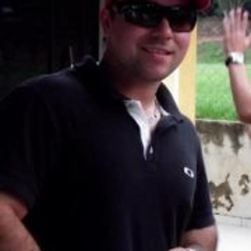 Diego Valdivino's avatar