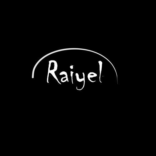 Raiyel's avatar