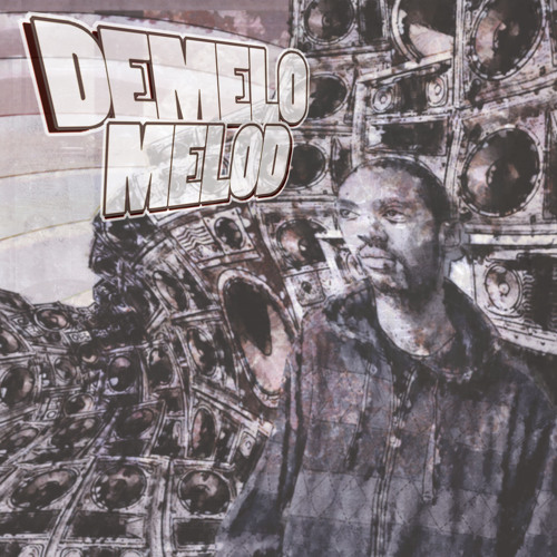 Demelo Melod's avatar