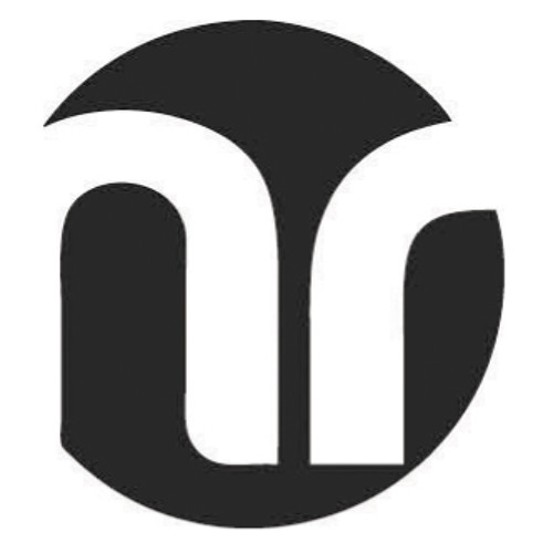 New Republik Records's avatar