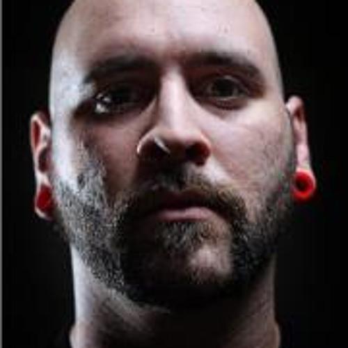 Niko Weyk's avatar