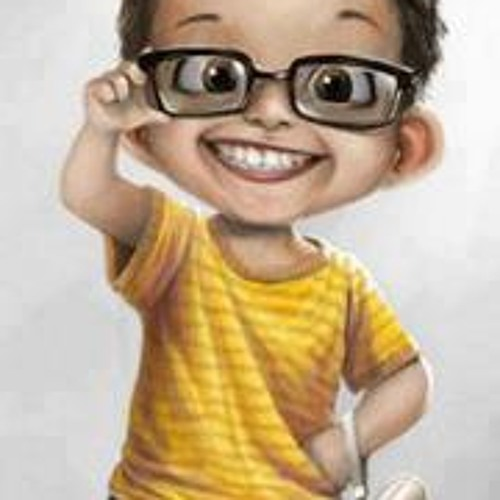Ȝǻṁẻl Ďǎẁṣhấ's avatar