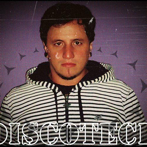 Discotech Live's avatar