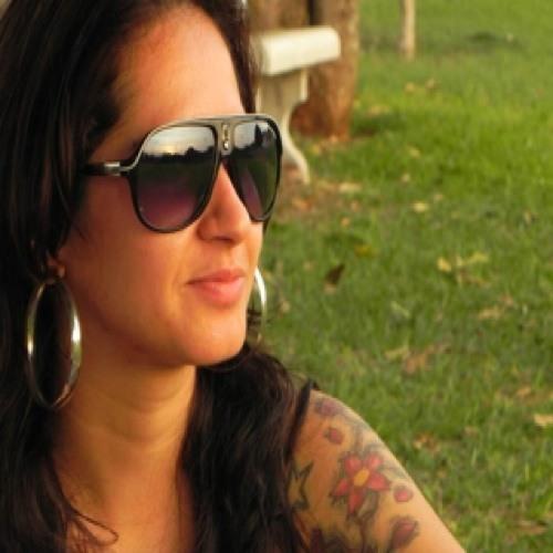 Dalila FONTNEZ's avatar