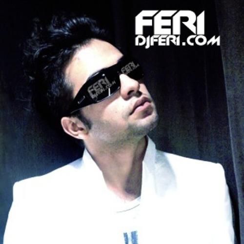 DJ Feri's avatar