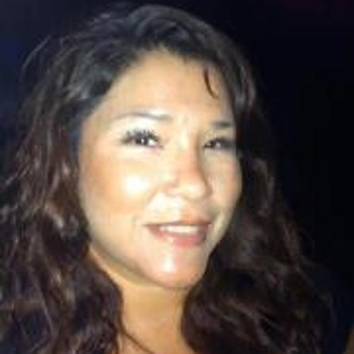 Veronica Coffey's avatar