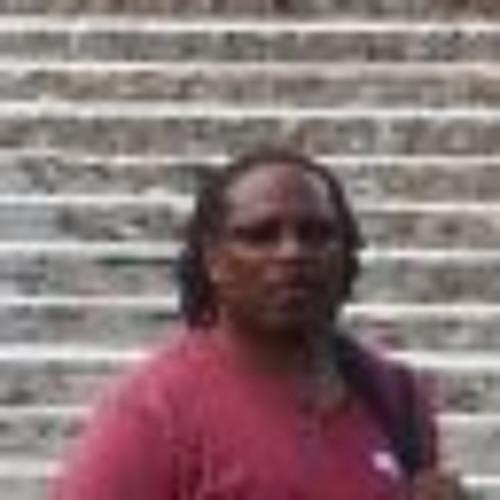 Clarence Rutland Jr.'s avatar