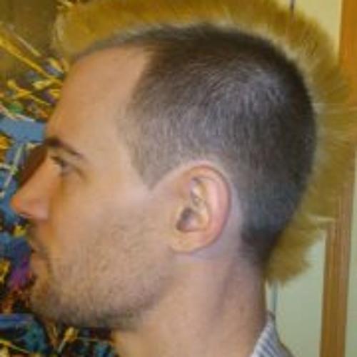 Florian Duez's avatar