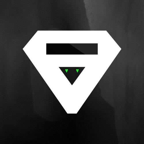 VRITRA's avatar