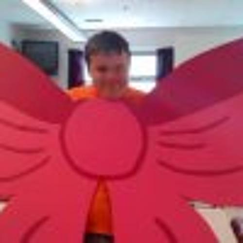 TheKurtster's avatar